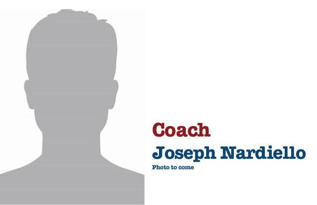 CoachJoe