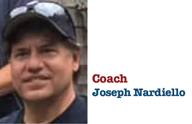CoachJoe.card