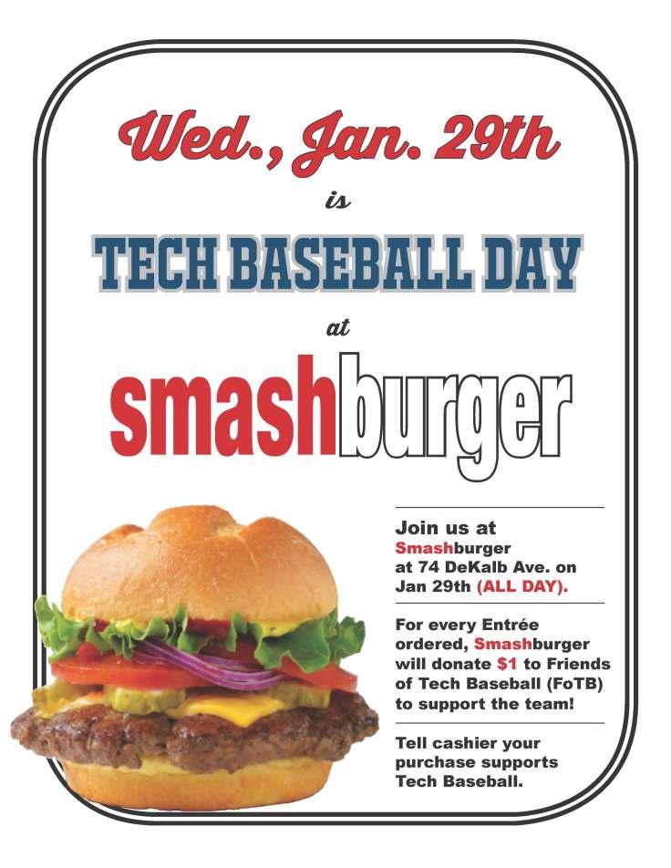 smashburger.2020.r2