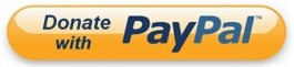 paypal_donate_button